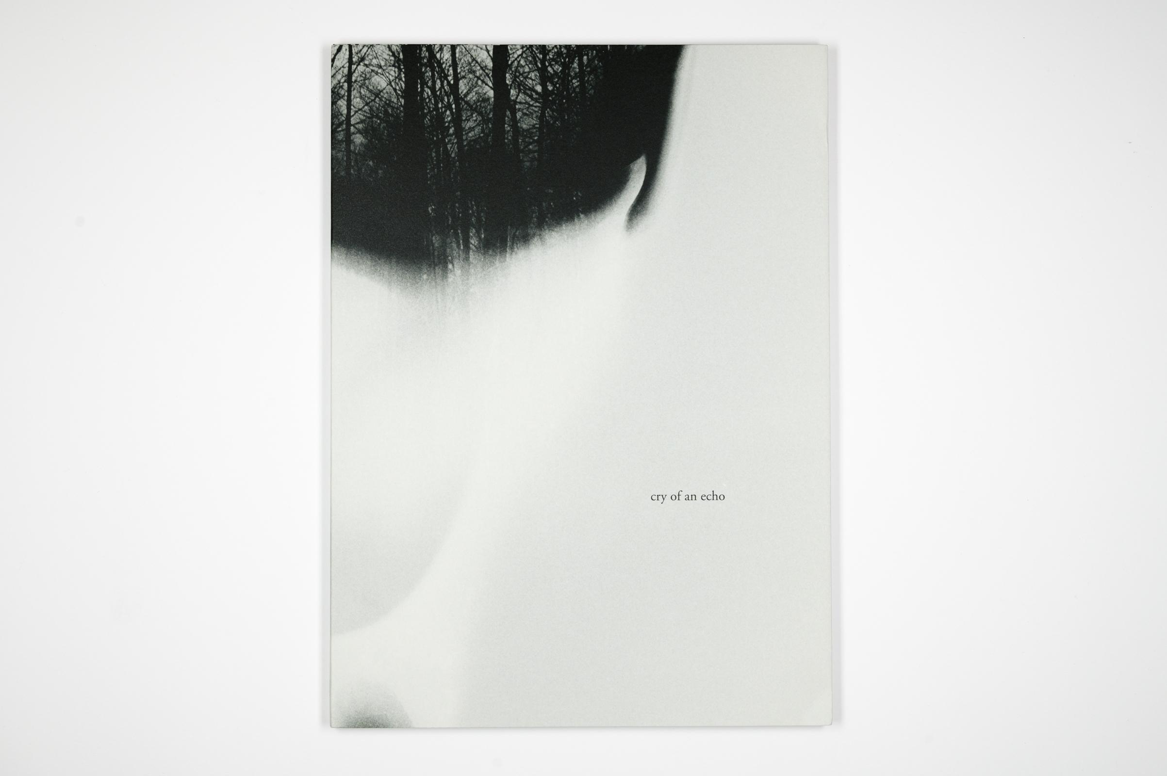 FOTOBOKFESTIVAL OSLO Books